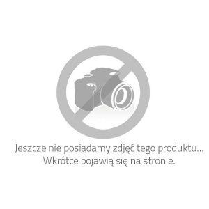 Akcesoria na kask - uszy i ogon - Ski Fix - Mouse White 2018 najtaniej
