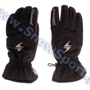 Rękawice Blizzard Professional Ski Gloves Ladies 2016 najtaniej