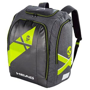 Plecak HEAD Rebels Racing Backpack Large 90L 2019 najtaniej