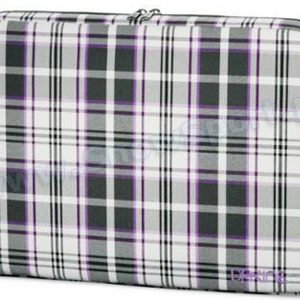 Pokrowiec na Laptop Dakine Plush Plaid LG 2 najtaniej