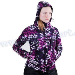 Softshell Atomic Prestige Women 2011 najtaniej