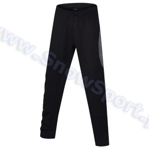 Spodnie Alpine Pro Dhaula 990 najtaniej