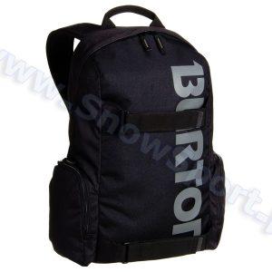 Plecak Burton Emphasis True Black 2017 najtaniej