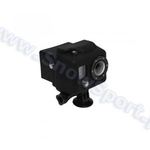 XSories - Hooded GoPro HD Silicon Cover najtaniej