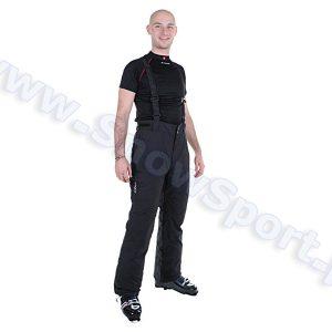 Spodnie Narciarskie Cobolt Sport Jackson 2012 najtaniej
