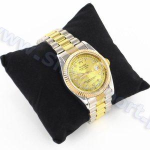 Oryginalny Zegarek Rome Romex najtaniej