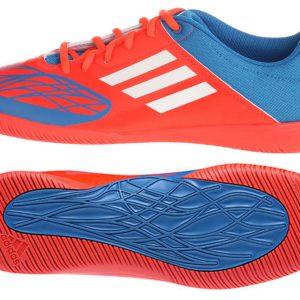 Buty Adidas halówki Freefootball SP G61384 najtaniej