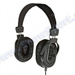 Słuchawki SkullCandy Agent Black Sheep S6AGCZ-006 najtaniej