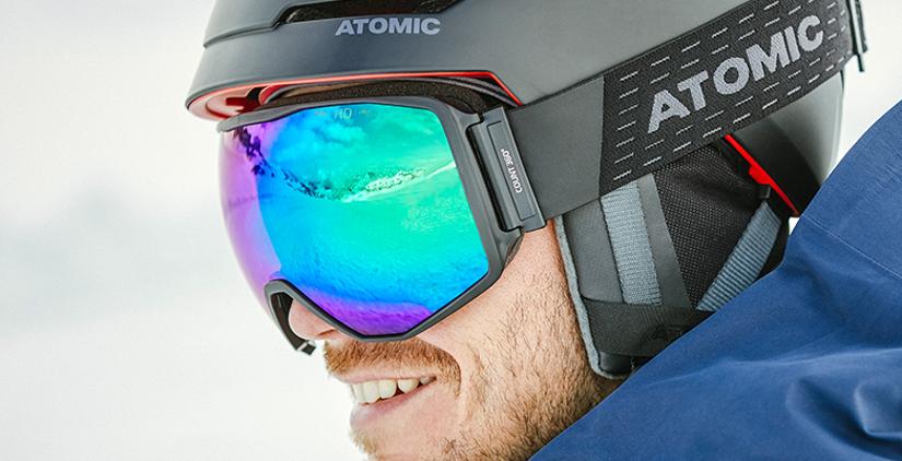 Gogle_narciarskie_Atomic_2020