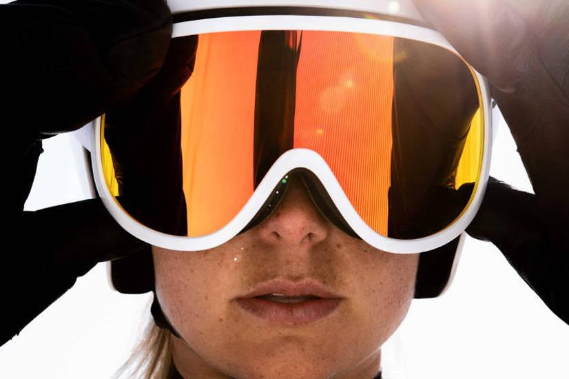 Gogle narciarskie POC 2020