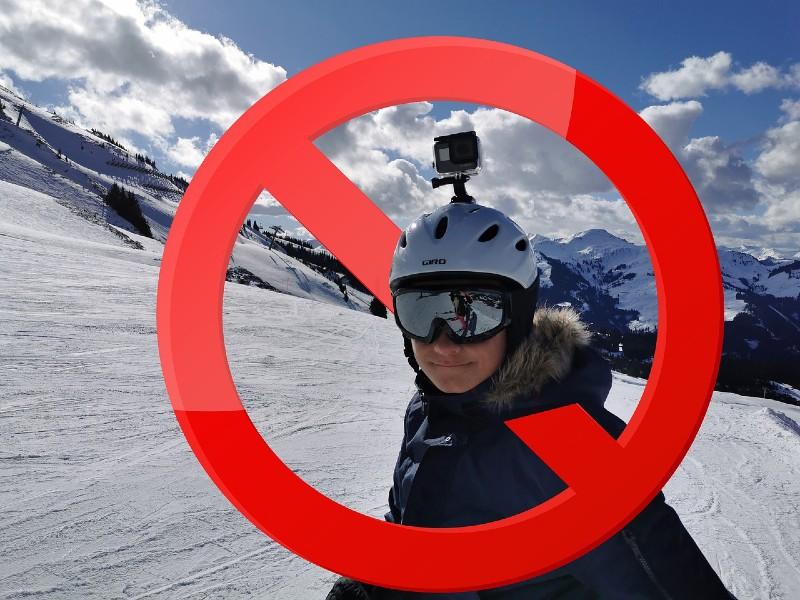 narodowa kwarantanna a stoki narciarskie